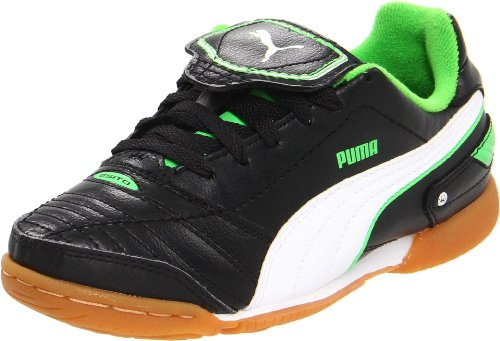 Puma Esito Finale IT Soccer Cleat (Little Kid/Big Kid)