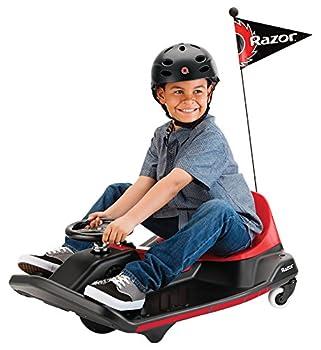 Razor Crazy Cart Shift 1