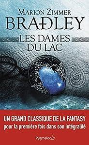 Les Dames du Lac (L'Intégr