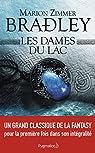 Les Dames du Lac - Intégrale par Zimmer Bradley