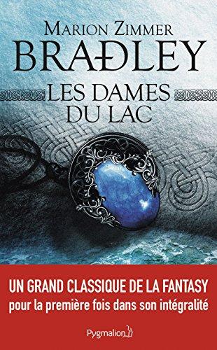 Les Dames du Lac (L'Intégrale)