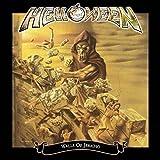 Helloween: Walls Of Jericho (Bonus Track Edt.) (Audio CD)