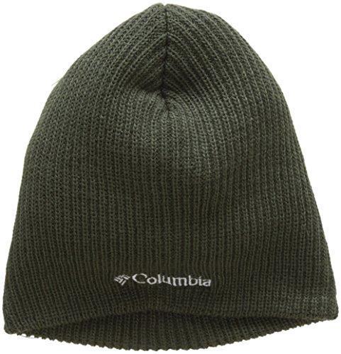 Columbia Whirlibird Watch Cap Beanie - Gorro para hombre