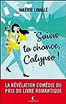 Saisis ta chance, Calypso ! par Lavallé