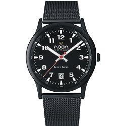 Noon Copenhagen Unisex Watch Design 74-002M9