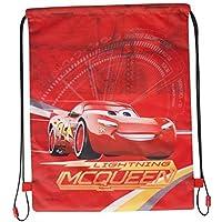 Suchergebnis auf für: Disney Cars Sporttaschen