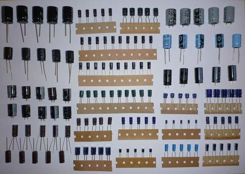 praktiker-surtido-elko-surtido-047uf-2200uf-135-condensadores-en-22-valores-entrega-rapida-de-aleman