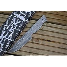 Perkin Knives PB1 - Cuchillo de hoja fija