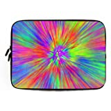 Best BELKIN Macbook Pro Sleeves - Laptop Sleeves Tie Dye,Tie Dye Notebook Sleeve,Laptop Bag,Macbook Review