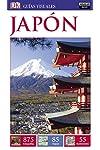 https://libros.plus/japon-guias-visuales/