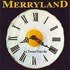 Merryland © Amazon