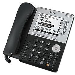 Vtech SB35031 Syn248 Corded Phone