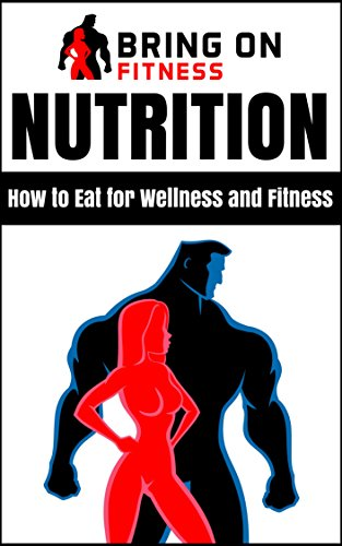 Nutrition: How to...
