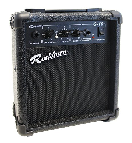 rockburn-amp-10-watt-amplifier-for-electric-guitar