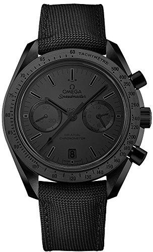Omega Speedmaster 311.92.44.51.01.005, orologio