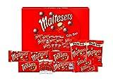 Maltesers Xmas Gift Box 639 g