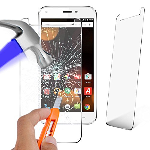 n4u-online-genuine-premium-tempered-glass-screen-protector-for-bush-spira-d2-55