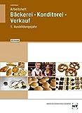 ISBN 3582402126