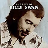 Billy Swan - The Best Of