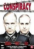 Conspiracy [2001]