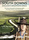 South Downs - Englands Mountains Green presented by Peter Owen-Jones