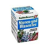 Bad Heilbrunner Nieren Blasen Tee