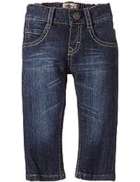 Levi's Levi's® Jeans - vaqueros Bebé-Niños