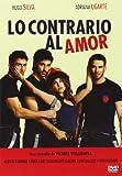 Contrario Amor [Spanien Import] kostenlos online stream