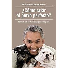 ¿Cómo Criar Al Perro Perfecto? (CLAVE) de CÉSAR MILLÁN (11 jun 2015) Tapa blanda