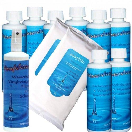 sabuy-kit-dentretien-complet-pour-matelas-a-eau-8-flacons-de-conditionneur-waterclean-250-ml-1-netto
