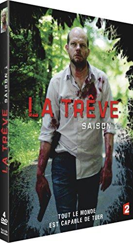 la-treve-edizione-francia