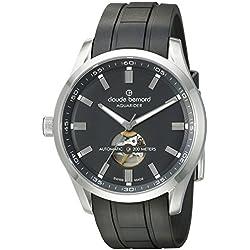 Reloj - Claude Bernard - Para - 85026 3CA NV