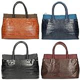 Clarks Women's Maddington Way Shoulder Bag