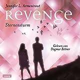 Revenge. Sternensturm: 2 CDs