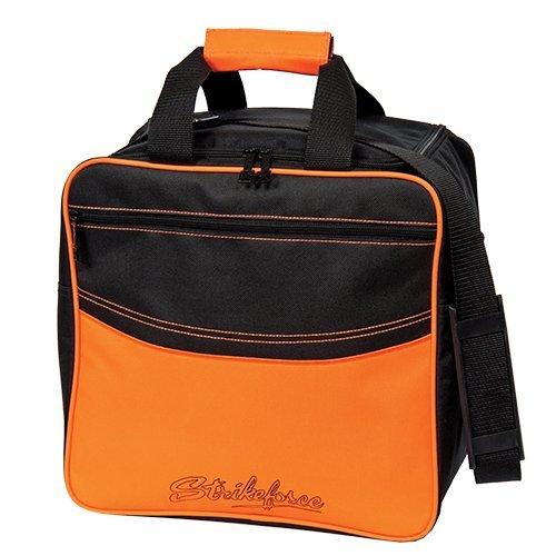 bowlingball-tasche-kr-strikeforce-kolors-single-orange