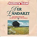 Der Landarzt (1987) [Vinyl-Single 7'']