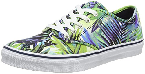 vans-wm-camden-stripe-sneakers-basses-femme-multicolore-palm-40-eu