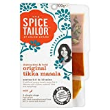 The Spice Tailor Original Tikka Masala (300g)