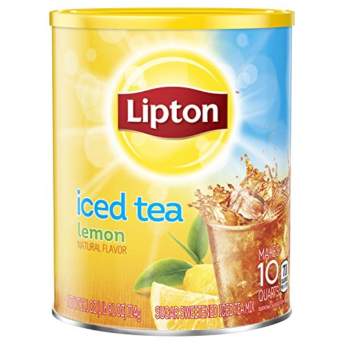 lipton-iced-tea-natural-lemon-makes-10-quarts-714g