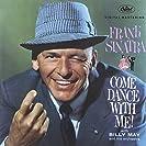 Noches con Frank Sinatra CD 2