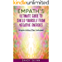 Empath's Ultimate Guide To Shield Yourself From Negative Energies: Simple Action Plan Included