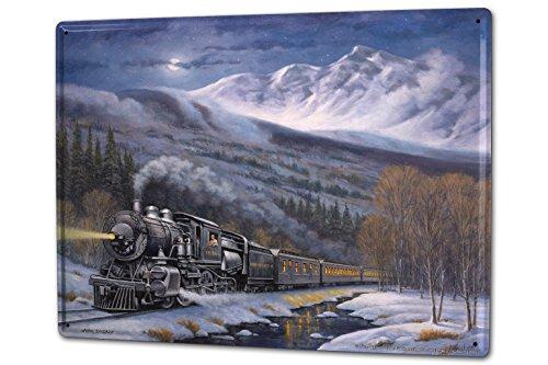cartel-letrero-de-chapa-xxl-modelo-ferrocarril-nieve-tren-de-montaa-nostalgia