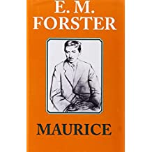 Maurice (Abinger Edition of E.M. Forster)
