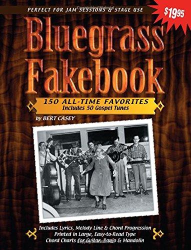 bluegrass-fakebook-150-all-time-favorites