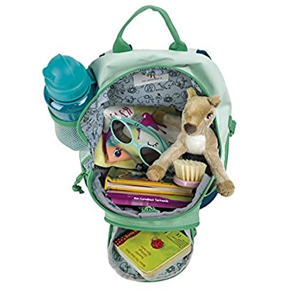 Lssig-Mini-Backpack-KinderrucksackKindergartentasche