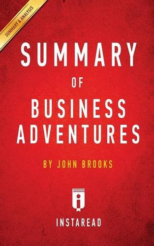 summary of the great game of business Stack bought a business on the verge of bankruptcy and turned it around by opening the books and offering employees a piece of the action.