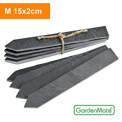 gardenmater-8er-set-pflanzschilder-m-15x2cm-aus-schiefer