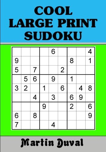 cool-large-print-sudoku-by-martin-duval-2014-09-29