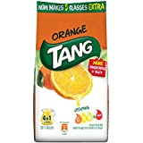 Tang Orange Instant Drink Mix, 750g Pouch