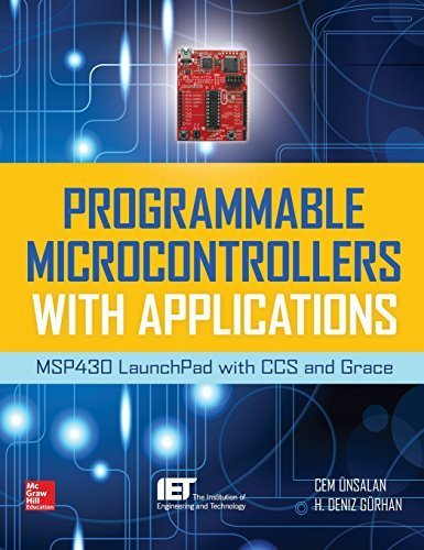 programmable-microcontrollers-with-applications-msp430-launchpad-with-ccs-and-grace-by-cem-unsalan-2